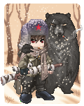 ComradeCommissar1945's avatar