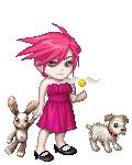seenthroughclosedeyes's avatar