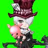 IamUnforgivenKatt's avatar
