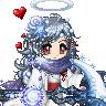 Kaidorei's avatar