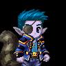 Arachniphobic's avatar