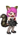 Koga477's avatar