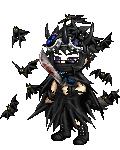 purpl3-rawrz