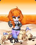 Twili Midona's avatar