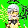 Dariram's avatar