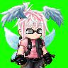 XomBie -bear-'s avatar