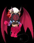Kuroshi_Masqurade's avatar