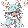 Kamemi's avatar
