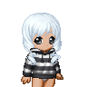 nimanii's avatar