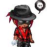 MadameMystique's avatar