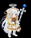 Palumpolum's avatar