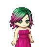 EccentricElf23's avatar