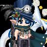 Reyoka1's avatar