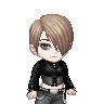 Muffala's avatar