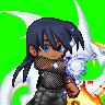 ThePrototype's avatar