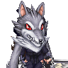 xdye0's avatar