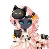 MasaiaRaven's avatar