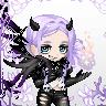 ll Lady Arsenic ll's avatar