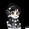 Angel6's avatar