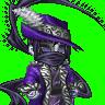 The_Bunneh's avatar