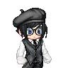 Yue kasumi's avatar