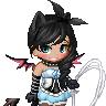Cuidame's avatar