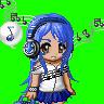 CherishedxLove's avatar