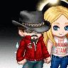 amcjavelin's avatar