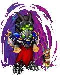 zZzBareBoneReaper97zZz's avatar