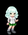 dupsy_143's avatar