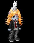 h.e.v.n's avatar