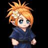 Beriothien's avatar