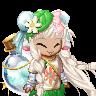 ~Anime~^__^~Anime~'s avatar