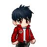 pinkypistolpete's avatar