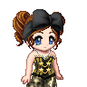 Ami-Ami's avatar