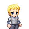 don bryan's avatar