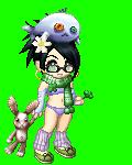 Kagesuma's avatar