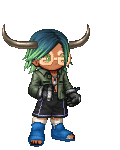 Arugo's avatar