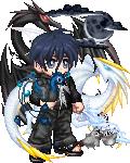 reDONkulous07's avatar