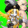 KaizokuSanji's avatar