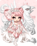 gam3rgalxo's avatar