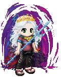 Heart Cloaker's avatar