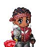 cloudx20's avatar