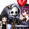 vegaj930's avatar