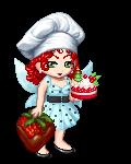 wicked_faery's avatar