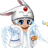 CocoaBunnies's avatar