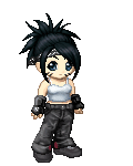 sexylegitboo's avatar