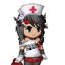 -gabby____x3's avatar