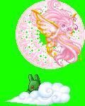 xXxXiao StarxXx's avatar