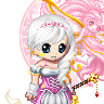 iDeath-Lexxie's avatar